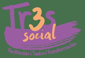 tr3s-social-mediacion-teatro-transformacion